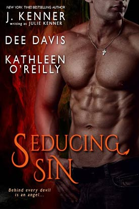 Secuding Sin